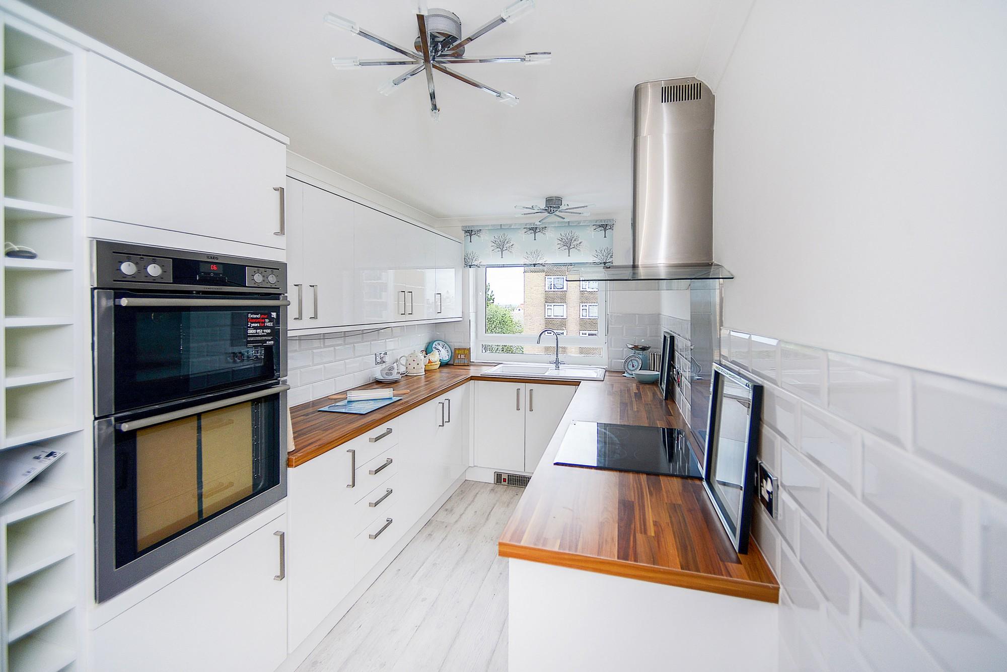 Kitchens | Kitchen Installation Services in Eastbourne